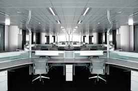 100 Office Space Pics To Rent In Holand