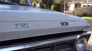 How To Install Ford Hood Letters - 1970 F250 Highboy - YouTube Ford Truck Idenfication Guide Okay Weve Cided We Want A 55 Resultado De Imagem Para Ford F100 1970 Importada Trucks Flashback F10039s Steering Column Parts All Associated New For Sale In Texas 7th And Pattison 1956 Lost Wages Grille Grilles Trim Car Vintage Pickups Searcy Ar Bf Exclusive Short Bed Arrivals Of Whole Trucksparts Dennis Carpenter Catalogs F600 Grain Cart My Truck Pictures Pinterest And Helpful Hints Pagesthis Page Will Contain