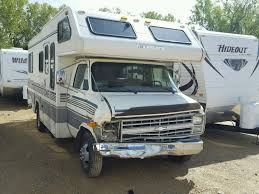 Damaged Winnebago Coachman Recreational Vehicle For Sale And Auction ... Keep My Car Running Smoothly Drivetime Advice Center Old Tata Truck Stock Photos Images Alamy Damaged Thor Jazz Recreational Vehicle For Sale And Auction 2004 Freightliner M2 106 Salvage Hudson Co Tow Trucks Seintertional4700 Chassisfullerton Cadamaged How To Buy A Flood Or Gulf Stream Sunvoyage N Trailer Magazine Ford Dealer In San Antonio Tx Northside Used Cars Auto Copart Drive Dallas Texas Wrecked 1955 Chevrolet Other Pickups Cameo Us Classic Autos Pinterest Dismantled Phoenix Arizona Westoz