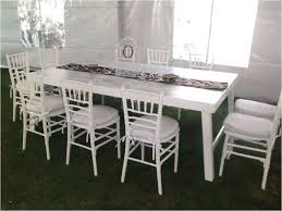 Full Size Of 4 Piece Dining Table Seater Price Philippines Home Architecture Olx Likable