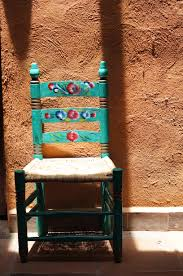Equipale Chairs Los Angeles by Sillita Al Sol Mexico Mexican Decor Pinterest Hacienda