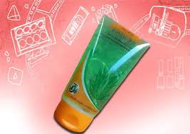 10 Best Aloe Vera Products in India