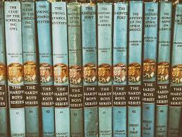 15 Mysterious Facts About The Hardy Boys