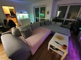 sofa wohnzimmer in nürnberg ebay kleinanzeigen