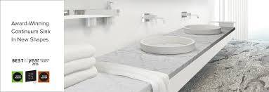 Sink Florida Sink Bass Tab by Mti Baths Inc We Manufacture High End Bathroom Fixtures For You