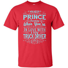 In Love With Tow Truck Driver T-Shirt – Teeholic If You Cant Find It Grind Truck Driver Tshirts Teeherivar They Call Me A Truck Womens Tshirt Custoncom Funny Trucker Shirts Funny Driver Tshirt Shirt Whizdumb Professional Truck Driver Tshirt Royal Blue Truckbawse My Dad Drives Big Trucks Shirt Trucker Tow Wife Apparel Towing Women Gift Polo Teacher Was Wrong Men Teefig 10 Raesons Drivers T Fantastic Gifts Store Clothing Wwwtopsimagescom Intertional Trucking Show North Carolina Tshirt Domingo Usa