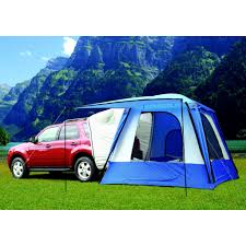 Climbing : Likable Truck Tents Beds Pickup Tent Canopy Reviews ... My Diy Rooftop Tent Youtube Convert Your Truck Into A Camper Camping Camping And Cheap Car Setup Part 2 Dirt Road Campsite In The Press Napier Outdoors Diy Pvc Truck Mattress Tent Simply Trough Tarp Over See Series One Cap Selection Mx Dodge Pickup Bed Easy Utility Rack 9 Steps With Pictures 11 Best Roof Top Tents Toyota Tundra Images On Pinterest Ford Ranger Happy Birthday Ideas
