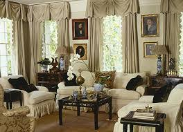 Southern Living Family Rooms by Living Room Terrific Southern Living Living Rooms Living Room