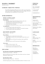 Full Guide: Restaurant Server Resume | +12 PDF Examples | 2019 Sver Resume Objectives Focusmrisoxfordco Computer Skills List For Resume Free Food Service Professional Customer Student Templates To Showcase Your Worker Sample Supervisor Valid Fast Manager Writing Guide 20 Examples 11 Download C3indiacom Full Restaurant Sver 12 Pdf 2019 Top 8 Food Service Manager Samples Crew Samples Within Floating