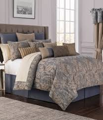 clearance sale bedding bedding collections dillards com