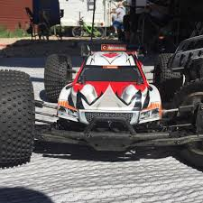 1/8 HPI Trophy Truggy Flux - RCU Forums Hrc Hpi Mini Trophy Truck Showcase Youtube Jumpshot Mt 110 Rtr Electric 2wd Monster Truck Hpi5116 Features Mini Trophy 112 Scale 4wd Desert No Remote Minitrophy Flux Brushless Hpi Ivan Stewart Ppi Toyota First Look 35 Buggy Hobbyequipment Mini Rc Tech Forums With Yokohama Body Rizonhobby Ctenord Flux Truggy Cars Trucks