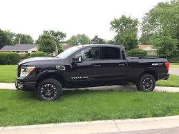 Auto Review: Nissan Titan XD Is A Diesel Beast Of A Truck | Scribd Nissan Titan Xd Performance Afe Power 2015 Naias 2016 Gets 50l Turbo Diesel V8 Autonation Dieselpowered Starts At 52400 In Canada Driving New Cummins Turbodiesel Gives Titan An Edge The Market 2018 Fullsize Pickup Truck With Engine Usa Warrior Concept Photos And Info News Car Driver Used 4x4 Diesel Crew Cab Sl Saw Mill Auto Top Release 2019 20 Dieseltrucksautos Chicago Tribune Fuel Injection Injector 16600ez49are 2017 Atlanta Luxury