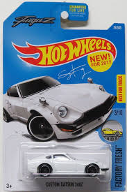 Buy Hot Wheels, 2017 Factor Fresh, Fugu Z Custom Datsun 240Z [White ... Fugu Acrosoft Solutions Leichte Zugkraftwagen 3t Sdkfz112nd Panzer 44 Page 3 Work Fugu Food Truck A Little Bit About A Lot Of Things Cube Container Modulaire Pour Vos Roadshows Fugu Tank Illostrophy The Passionate Foodie Is Coming Z 11th Hour Drivgline Go Fish Review Boston Trucks Blog Reviews 12 The Porcupine Pufferfish Plush Stuffed Animal Toy Amazon Ratings