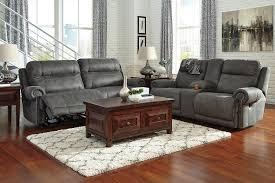Milari Sofa And Loveseat by Amazon Com Ashley Furniture Signature Design Austere Recliner
