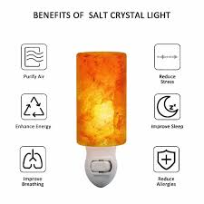 Evolution Himalayan Salt Lamps by Online Get Cheap Himalayan Crystals Aliexpress Com Alibaba Group