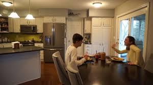 everything but the kitchen sink 2017 ihssa all state short film