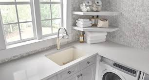 kitchen sinks faucets and more in canada blanco