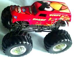 ANGRY BIRDS CUSTOM MONSTER JAM TRUCK HOT WHEELS 1 64 GRAVE DIGGER BODY Hot Wheels Monster Jam Grave Digger Vehicle Shop Dennis Anderson Recovering After Scary Crash In The The Yellow Excavator Diggers Cartoon For Children Cstruction My First Trucks And Lets Get Driving Board Book Crazy Truck Childrens Car Wash Game Kids Story Behind Everybodys Heard Of Video Toy Truck Videos Axials Smt10 Rc Newb Derricks Commercial Equipment Working Videos 4x4 D115 Derrick Elliott