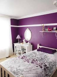 Deep Purple Bedrooms by Best 25 Purple Teen Bedrooms Ideas On Pinterest Teen Bedroom