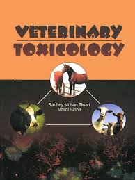 Veterinary Toxicology - DocShare.tips Dianna Granados Ipdent Business Owner Vasitos Coffee Llc Bob Bolus Donald Trump Campaign Truck Citation Withdrawn Youtube Freight Systems Scranton Pa Rays Truck Photos Pin By Joshua Miller On Semi Trucks Pinterest Biggest The Worlds Newest Photos Of Cxu613 Flickr Hive Mind Kinard Trucking Inc York Broll 1996 Peterbilt 379 Tandem Axle Daycab For Sale 570671 2015 Mack Cxu613 And Rigs New Equipment Sightings