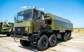 Ural 532361 / 532362 (Military Vehicles) - Trucksplanet Pedal To The Metal Russian Commercial Truck Sales Jump Whopping 40 That Time I Bought A Ural The Open Road Before Me 4320 2653292 Pickup Trucks For Germany Used Am General M52a1_truck Tractor Units Year Of Mnftr 1974 Price Ural375 Wikipedia Heavy Duty Display Stock Photos Meet Russias New Extreme Offroad Work 2015 Gaz Next Kaiser Jeep Sale Top Car Release 2019 20 375 3d Model Cgtrader Wwii Plastic Toy Soldiers Soviet Cargo