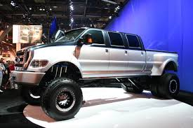TopWorldAuto >> Photos Of Ford F-650 - Photo Galleries Ford F650 Super Truck Price Large Vehicles Pinterest 2009 News And Information Nceptcarzcom Diessellerz Home It Doesnt Get Bigger Or Badder Than Supertrucks Monster Ford Trucks Duty F650 Super Truck Ford Extreme Team Up On For Charity Photo Image 2001 Cab Chassis Item Dd651 2000 Xl Box Da3067 Inspiration Of 2019 Sd Diesel Straight Frame Model Hlights Pin By Carla Martinez Cars Trucks 2017 Used 22ft Jerrdan Rollback Tow Truck 22srr6twlp
