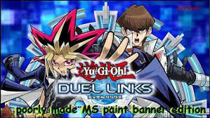 Strongest Yugioh Deck Ever by Yu Gi Oh Duel Links Mega Thread
