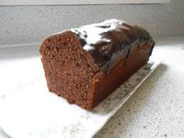 paradies creme kuchen einerose chefkoch kuchen
