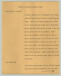 Unt Help Desk Hours by 100 Unt Dallas Help Desk 125 Year Archival Retrospective