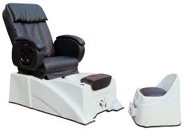 Pipeless Pedicure Chairs Uk by Pedicure Spa Chair Spa Pictures Yoto Pipeless Pedicure Spa Chair