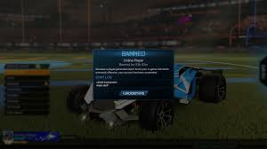 Rocket League :: Tournaments Update: Chat Ban System Details Endless Truck Online Game Famobi Webgl Nation Mmogamescom 110170 Hard Video Game Pc Games Video Free Racing Monster Car Ducedinfo 10914217 Tonka Trucks Challenge Download Ocean Of Docroinfo Simulator Usa Apk Mod V220 Unlock All Android Real How To Play Euro 2 Online Ets Multiplayer