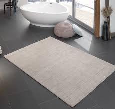 badezimmer teppiche entdecken teppich teppich ideen