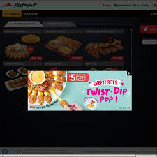 Pizza Hut Delivery Free 10pc Honey Wings - CheapCheapLah Wings Pizza Hut Coupon Rock Band Drums Xbox 360 Pizza Hut Launches 5 Menuwith A Catch Papa Johns Kingdom Of Bahrain Deals Trinidad And Tobago 17 Savings Tricks You Cant Live Without Special September 2018 Whosale Promo Deals Reponse Ncours Get Your Hands On Free Boneout With Boost Dominos Hot Wings Coupons New Car October Uk Latest Coupons For More Code 20 Off First Online Order Cvs Any 999 Ms Discount