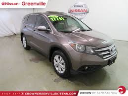 Used Car Specials In Greenville | Used Car Deals Nissan Greenville Chevrolet Of Spartanburg Serving Gaffney Greenville Sc Grainger Nissan Anderson Easley Greer Used Car Specials In Deals Clinkscales Belton 1999 Ford Vehicles For Sale Commercial Trucks For South Carolina 2017 Gmc Sierra 1500 Cars Suvs Sale Ece Auto Credit 14 Beautiful Dodge Dealership Sc Dodge Enthusiast Intertional Cxt Pickup Truck Elegant 20 New