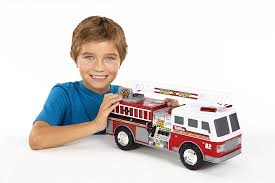 Tonka Mighty Fire Truck Toys Toys: Buy Online From Fishpond.co.nz Funrise Tonka Classics Steel Mighty Fire Truck Buy Online At The Nile Fleet Light Sounds Assorted 40436 Kidstuff Toys Online From Fishpdconz Motorised Tow 3 Years Costco Uk Amazoncom Motorized Defense Fire Truck W Lights Fishpondcomau Ep044 4k Pumper A Deadpewpie Toy Shopswell Motorized Target Australia Mighty Fire Truck Play Vehicles Compare Prices Nextag With Lights And Hyper Red Best Gifts For Kids Obssed