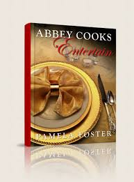 Laughter On The 23rd Floor Script Pdf by Downton Cooking Lesson Perfecting Your Pumpkin Pie Downton Abbey