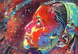 100 C215 Art Widewalls Artist Of The Week Widewalls