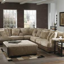 Cheap Living Room Sets Under 500 by Living Room Design Cheap Living Room Sets Under 500 With Brown