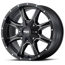 Moto Metal | Off-road Application Wheels For Lifted Truck, Jeep, SUV. Black Rhino Truck And Off Road Wheels Product Release At The Sema 22 Fits Chevy Trucks Sierra 1500 Wheel Machd Face 22x9 Fuel D239 Cleaver 2pc Gloss Milled Custom Rims 20x12 Octane 8x170 44 Dick Cepek Fun Country Ultra 7238 Gauntlet Ultra Introduces Armory Black Wheels 2tone Truck Diesel Forum Thedieselstopcom Blackhawk Enkei 18 Ford F150 Tires Factory Oem Set 4 3997 Aftermarket Sota Offroad Grid Titanium W Matte Lip