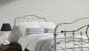 tapeten fürs schlafzimmer bei hornbach