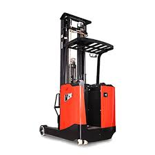 Electric Reach Trucks : Products | Liftrak Engineering Pte. Ltd ... Forklift Hire Linde Series 116 4r17x Electric Reach Truck Manitou Er Reach Trucks Er12141620 Stellar Machinery Trucks R1425 Adaptalift Hyster New Forklifts Toyota Nationwide Lift Inc Cat Pantograph Double Deep Nd18 United Equipment Contract Hire From Dawsonrentals Mhe Raymond Double Deep Reach Truck Magnum 1620 Engine By Heli Uk Amazoncom Norscot Nr16n Nr1425n H Range 125 Hss For Every Occasion And Application Action Crown Atlet Uns 161 Material Handling Used
