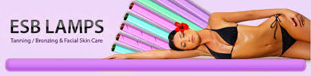 tanning l breakdown and prices
