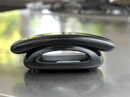 IDect Solo Plus Dect Phone With Call Blocker - Black: Amazon.co.uk ... Amazoncom Skype Phone By Rtx Dualphone 4088 Black 2017 Newest 3g Desk Phone Sourcingbay M932 Classic 24 Dual Band May Bank Holiday When Are Sainsburys Tesco Asda Morrisons Handson With Whatsapp Calling For Windows Central How To Unlock Your O2 Mobile Samsung Galaxy S6 Edge The Best Sim Only Deals In The Uk January 2018 Offers Cluding Healthy Eating Free Fruit Children While Parents Update All Products And Prices Revealed Friday British Telecom Bt Decor 2500 Caller Id White Amazonco