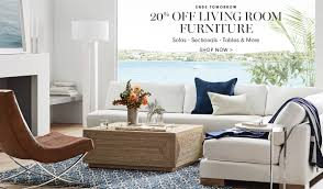 Williams-Sonoma Home, Luxury Furniture & Home Decor | Williams Sonoma Making Over My Sisters Apartment Living Room Kitchen Nook Room Decor Trends To Follow In 2018 Ideal Home Eames Lounge Chair And Ottoman Herman Miller Fama Sofas Sofas Enjoy At Home Cr Laine Fniture Expand Space Saving Ideas Youtube Birch Lane Heritage Wayfair Sets Suites Collections 5 Most Popular Paint Kansai Nerolac 15 Amazing Layout Arrange Your Family Womb Design Within Reach