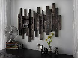 Pottery Barn Metal Wall Decor by Wall Art Designs Distressed Wood Wall Art Chevron Wood Wall Art