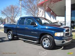 2002 Dodge Ram 1500 SLT Quad Cab In Patriot Blue Pearlcoat - 116138 ... 1d7hu18zj223059 2002 Burn Dodge Ram 1500 On Sale In Tn Dodge Ram Pictures Information Specs 22008 3rd Generation Transmission Options Dodgeforum Diesel Bombers Trucks Better Off Modified Baby Photo Image Gallery Lowrider Magazine Moto Metal Mo962 Oem Stock 2500 Less Is More Questions 4wd Isnt Eaging After Replacing Heater Slt Quad Cab Pickup Truck Item F6909