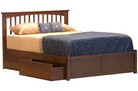 Full Xl Platform Bed uncategorized curious full xl platform storage bed bewitch
