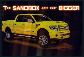 Tonka - Tuscany Longhorn Ford On Twitter Taking Play To A Whole New Level The 2016 F150 Tonka Edition Walkaround Youtube Announcing Kelderman Suspension Built Trex Tonka Truck Toys The 2014 Limited Edition Jackschmittford New 72018 Used Dealer York In Saugus Ma Near F750 Dump Brings Popular Toy Life 2013 Awesome Original Vintage 1957 Hubley F350 Photo Image Gallery 20 Best Of Ford Tonka Art Design Cars Wallpaper Ford Dump Truck Is Ready For Work Or Play Allnew