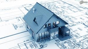 Image Result For Electrical Engineering Hd Wallpapers | Electrical ... Architecture New Eeering In Design Decor Simple Revit Home Peenmediacom Civil House Plans Download Engineer 100 Cool Architectural And North Indian Elevation Kerala Home Design And Floor Style Kitchen Designs Plan Modern Popular Bacolod Greensville 2 Residence Archian Cebu On 700x304 Buildings India Ideas Floor For Small 1200 Sf With 3 Bedrooms
