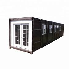 100 Luxury Container House For Sale Homes